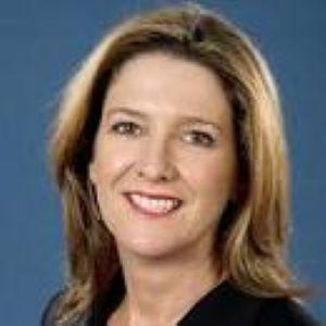 Sharon Scriven