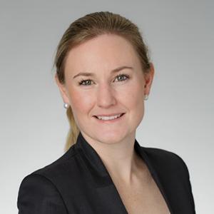 Venetia Bennett